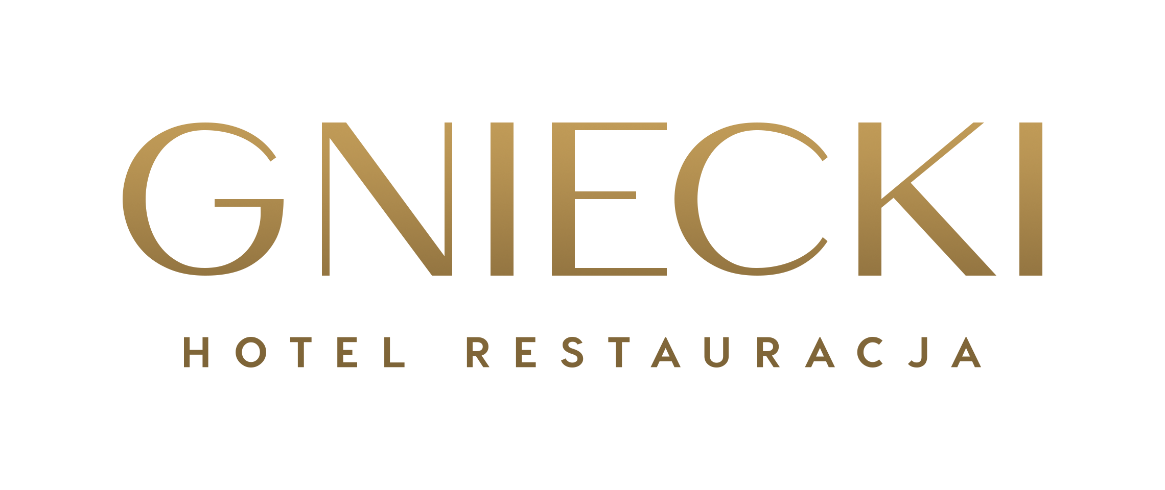 Gniecki Hotel i restauracja