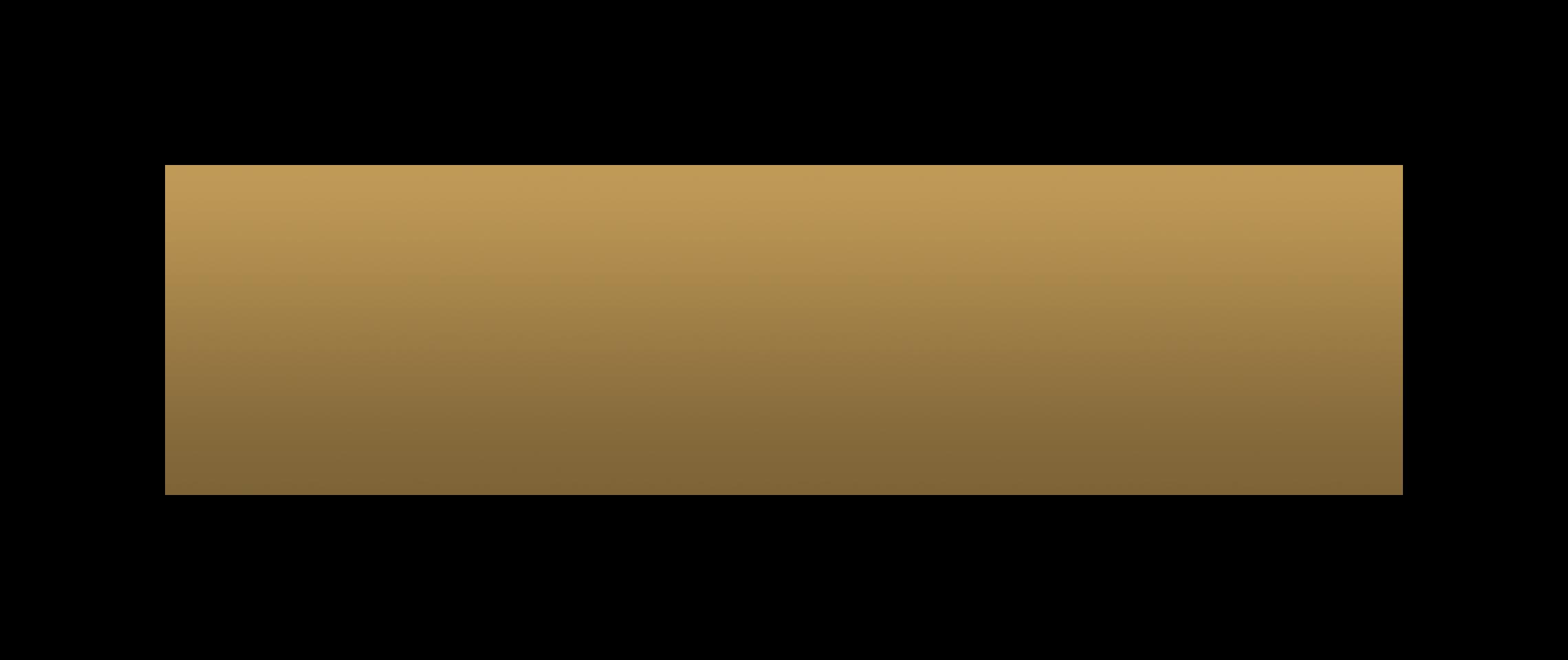 Gniecki Hotel Restauracja